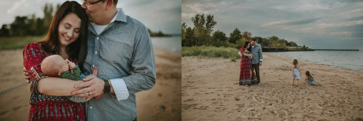 chicago and west suburbs family photographer (14)