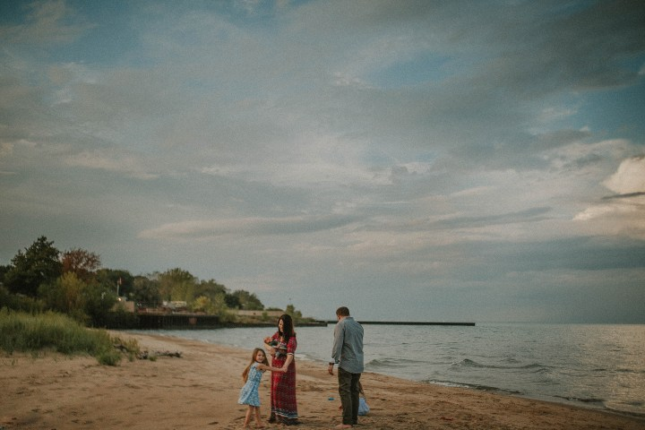 chicago and west suburbs family photographer (15)