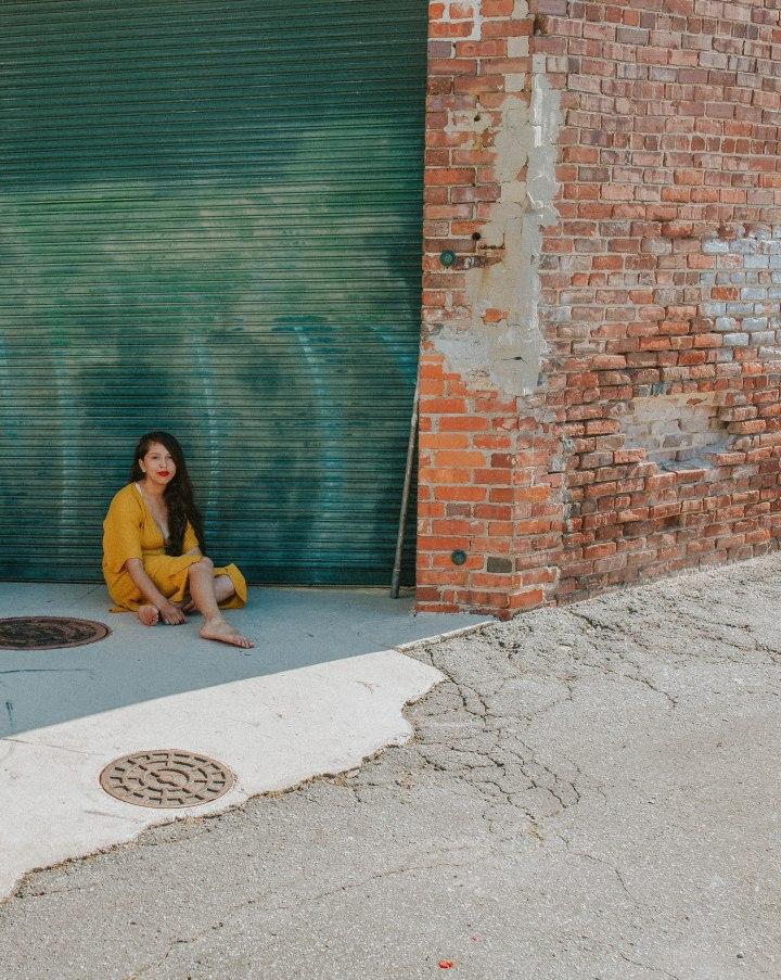 newborn Photography adridelacruz.com chicago family photographer (1 of 1)