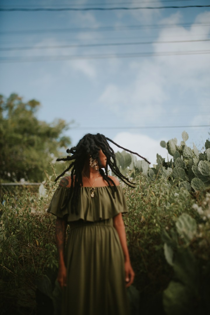 A freelensing session in Austin | Chicago and west suburbs photographer