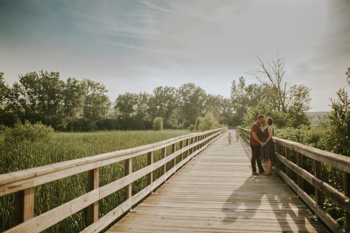 Andersons family maternity session in Hanover park IL (13)