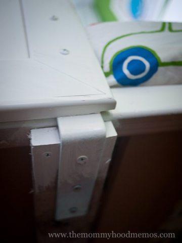 DIY-toddler-loft-bed-7