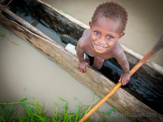 Adriel Booker Love A Mama Community PNG maternal health-259