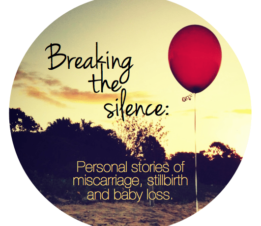 Mothers share personal stories of miscarriage, stillbirth, neo-natal death, heartbreak, grief, redemption and hope.