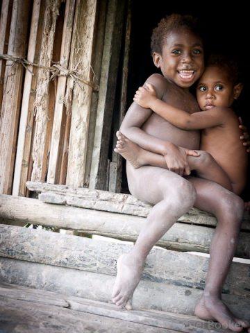 PNG-Bamu-Adriel_Booker-130827-158