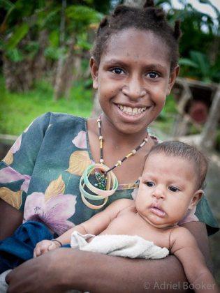 31 Days of Women Empowering Women Series - PNG-Bamu-Adriel_Booker-130825-26