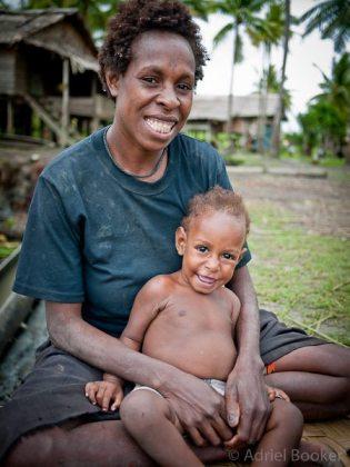 31 Days of Women Empowering Women Series - PNG-Bamu-Adriel_Booker-130825-47