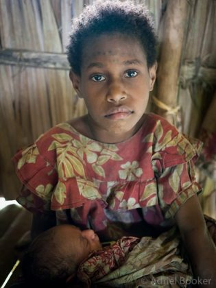 31 Days of Women Empowering Women Series - PNG-Bamu-Adriel_Booker-130827-206