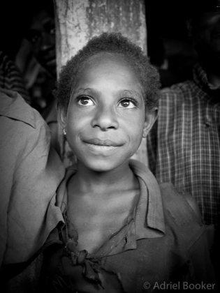 Women Empowering Women Series - PNG-Bamu-Adriel_Booker-130829-355