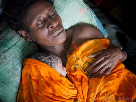 PNG-Bamu-Adriel_Booker-maternal-health-130901-600