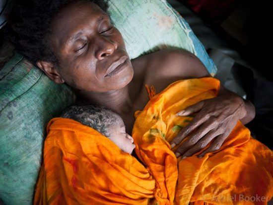 PNG-Bamu-Adriel_Booker-maternal-health-130901-600