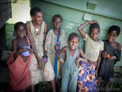 31 Days of Women Empowering Women Series - PNG-Bamu-Adriel_Booker-130904-960
