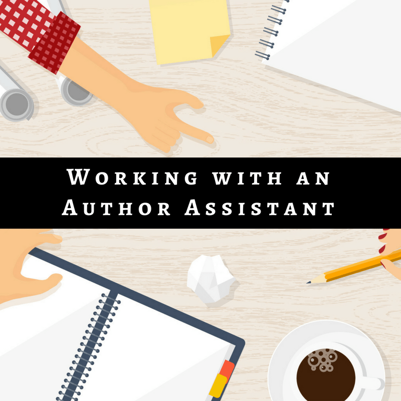 Working_with_an_Author_Assistant