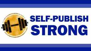 https://self-publish-strong.teachable.com/?affcode=178539_xeroygis