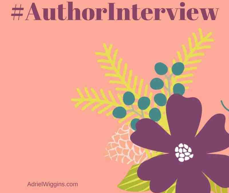 An Interview with Carrie Vaughn