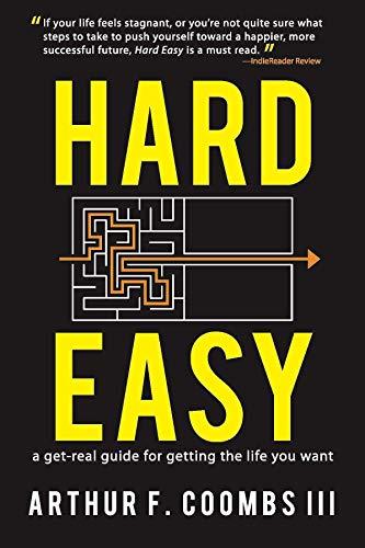 Hard-Easy