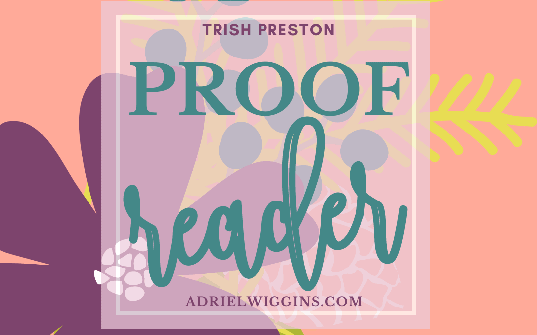 Why you need proofreading 🧐