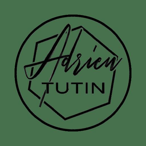 Adrien Tutin Icon