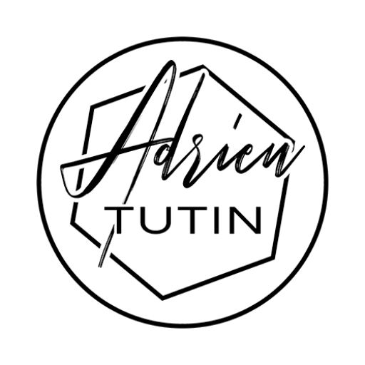 Adrien Tutin Icon