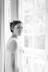 Caroline_Damien_BD-15