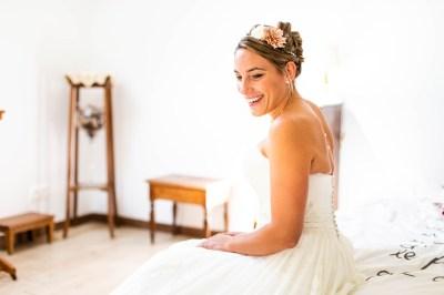 Deborah_Julien-54