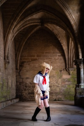 cosplay_lucie-200419-001-web