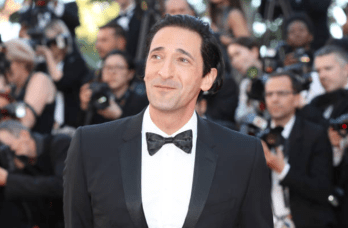 adrien brody cannes 2017 - 006