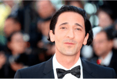 adrien brody cannes 2017 - 007
