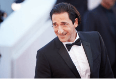 adrien brody cannes 2017 - 021