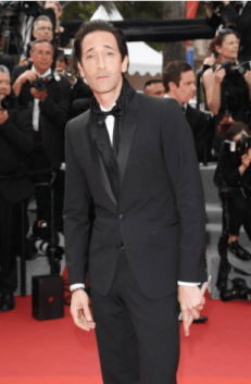brody 001 cannes 2017 002