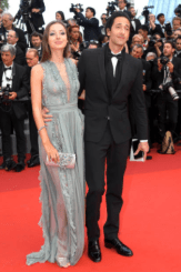 brody 001 cannes 2017 003