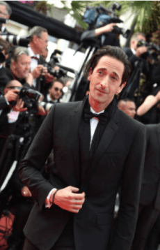 brody 001 cannes 2017 007