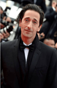 brody 001 cannes 2017 13