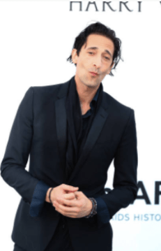cannes 2017 adrien brody 003