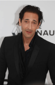cannes 2017 adrien brody 005