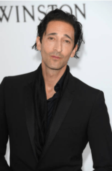 cannes 2017 adrien brody 010