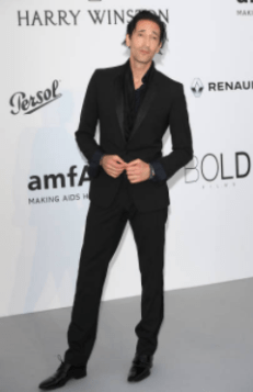 cannes 2017 adrien brody 011
