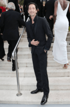 cannes 2017 adrien brody 017