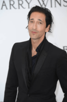 cannes 2017 adrien brody 018