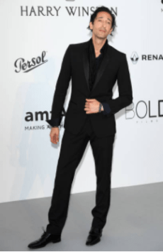 cannes 2017 adrien brody 021