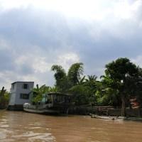 Viet Nam's Mekong