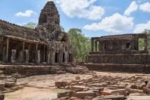 CAMBODIA 2016 0027