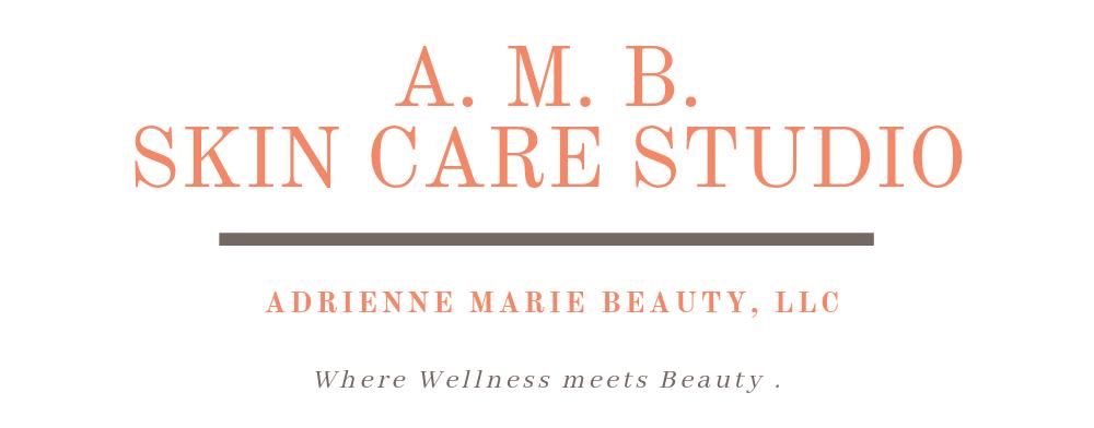 A.M.B. Skin Care Studio