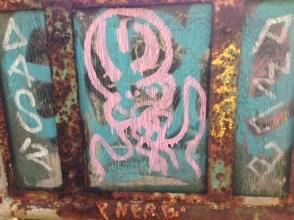 grafitti_1