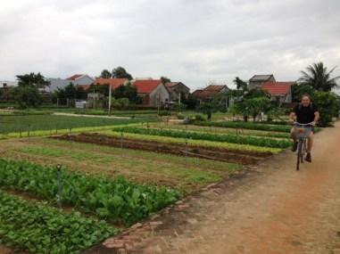 Hoi An Gardens