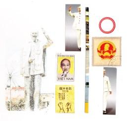 VietnamCollage_0011