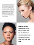 Global Beauty, Page 3