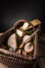Cheese Basket.jpg