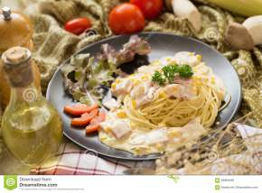 Pasta Plate.jpg