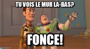 toystory-fonce-mur